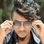 prajwall37055's profile photo