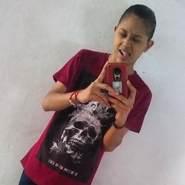 enriquea86012's profile photo