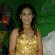 latorrej's profile photo