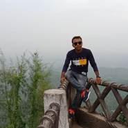 mdn5224's profile photo