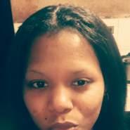 elena046010's profile photo