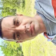 sutaa871's profile photo