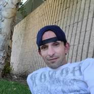 tannerw587637's profile photo