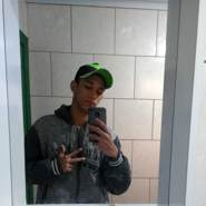 jonathan_vieira_26's profile photo