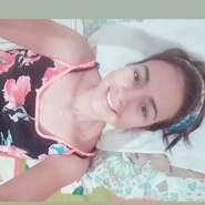 mariaj15235's profile photo