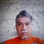 edgarg210619's profile photo