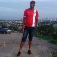 elbisg's profile photo