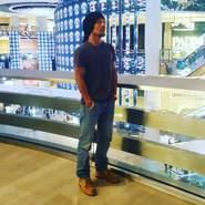 makmurhusin's profile photo