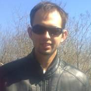 maksimk205861's profile photo