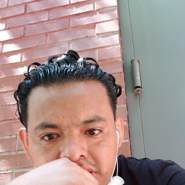 raulm704550's profile photo
