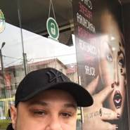 johnsonmartin183835's profile photo