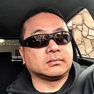 henrym192843's profile photo