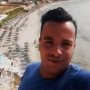 mootazpazzo22's profile photo