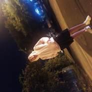 chingag's profile photo