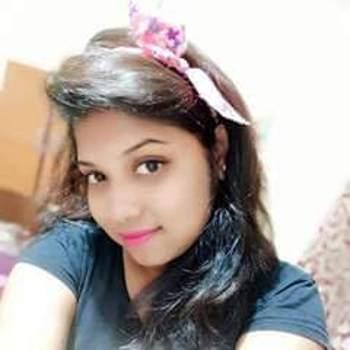 zereend_Manipur_独身_女性