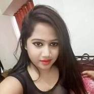 zereend's profile photo