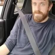 roberth268181's profile photo