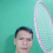 chayk152's profile photo