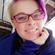 sarah_fer's profile photo