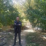 sems004's profile photo