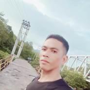 sellas838494's profile photo