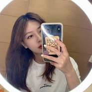 userksmlf7249's profile photo
