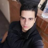 nickyf471275's profile photo