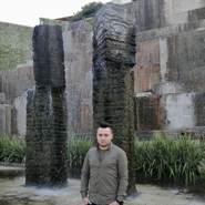 mohammadkashora's profile photo