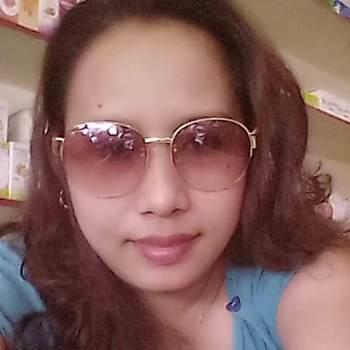 sheryl1288_Rizal_Alleenstaand_Vrouw