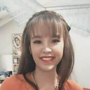 trinhk164568's profile photo