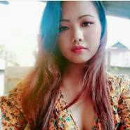 Jeshi24's profile photo