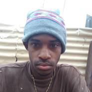maximo215's profile photo