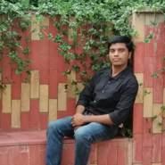 narenn271550's profile photo