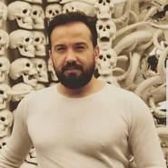 markjames1356's profile photo