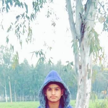 kamalc546629_Punjab_Kawaler/Panna_Mężczyzna
