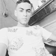 haddajim638755's profile photo
