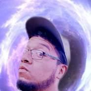 antonio737208's profile photo