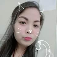 jhoa182's profile photo