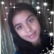 yassminel917874's profile photo