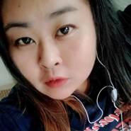userki48720's profile photo