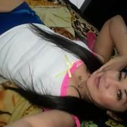 shantalt933003's profile photo