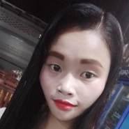 user_shk98's profile photo