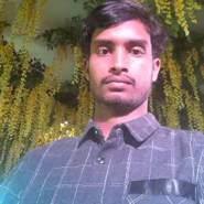 mamunm883811's profile photo