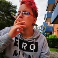 alexiiiss728296's profile photo