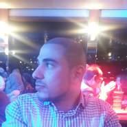 mohanmedn's profile photo