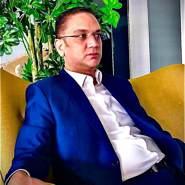 aymana373019's profile photo