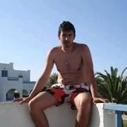 andreasm508344's profile photo