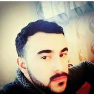 mehemmedh89834's profile photo