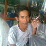andysutrisno's profile photo