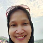 aaaaa642302's profile photo